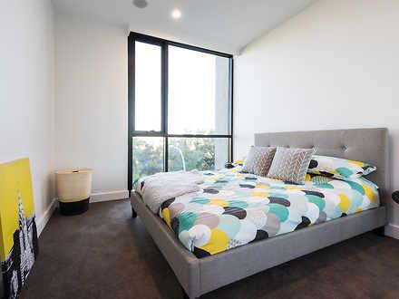 301/156 Wright Street, Adelaide 5000, SA Apartment Photo