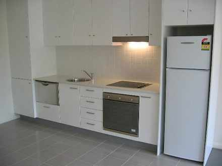 Apartment - 105/7 Parraween...