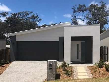 House - #43 Rivina Circuit,...