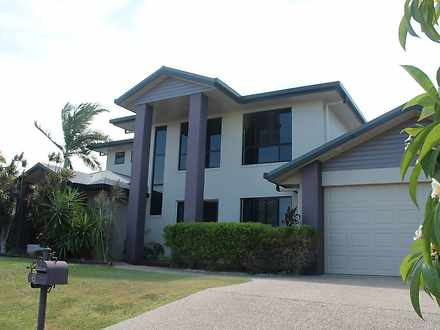 House - 6 Iluka Court, East...