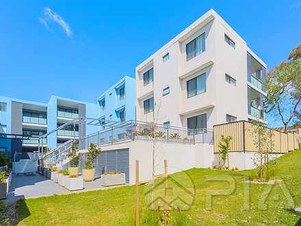 11/41-45 South Street, Rydalmere 2116, NSW Apartment Photo