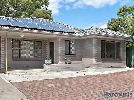 23A Lorne Avenue, Magill 5072, SA House Photo