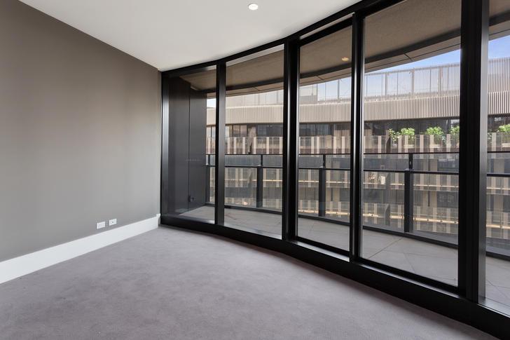 909/909/1 Almeida Crescent, South Yarra 3141, VIC Apartment Photo