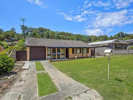 House - 10 Trevally Close, ...