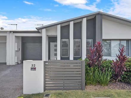 32 Mcconnell Esplanade, Strathpine 4500, QLD House Photo