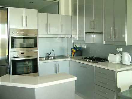 Apartment - 405/10 West Pro...