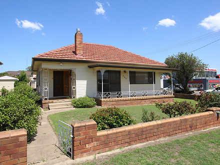 House - 285 Maitland Road, ...