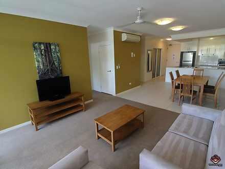Apartment - ID:3913501/65 M...