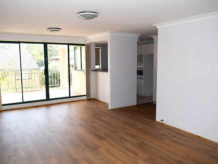 Apartment - 202/11 Jacobs S...