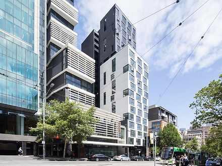 Apartment - 301/139 Bourke ...