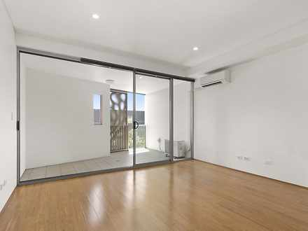 Apartment - 791 Botany Road...