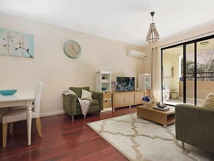 Apartment - 36/6-18 Redbank...
