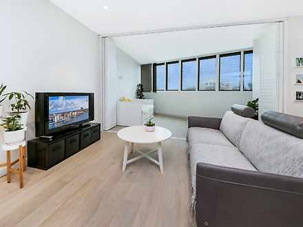 Apartment - 1 BED + ST/9-13...