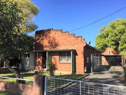 8 Surrey Street, Minto 2566, NSW House Photo