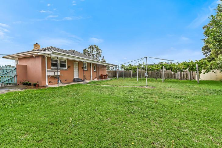 16 Mcnabb Court, Dandenong North 3175, VIC House Photo