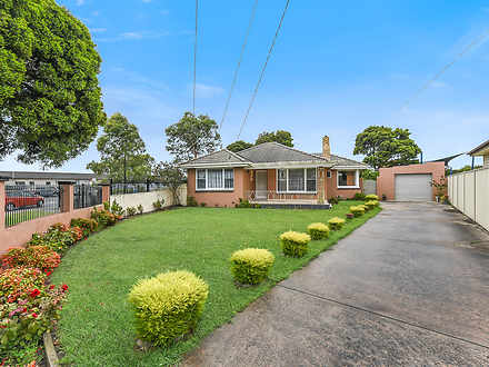 16 Mcnabb Court, Dandenong North 3175, VIC House Photo