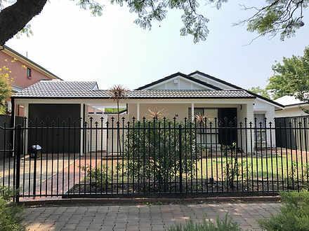 House - 39 Churchill Avenue...