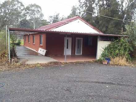 House - 840 Fifteenth Avenu...