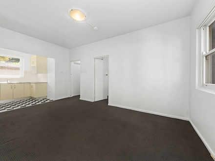 Apartment - 1/39 Park Stree...