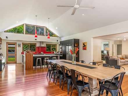 153 Friday Hut Road, Tintenbar 2478, NSW House Photo