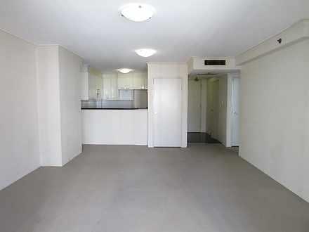 Apartment - 569 George Stre...