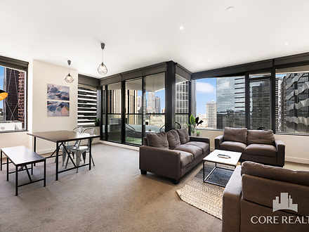 Apartment - 1509/155 Frankl...