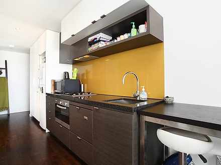 404/120 Palmer Street, Richmond 3121, VIC Apartment Photo