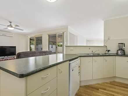 155 Glenfield Street, Parkinson 4115, QLD House Photo