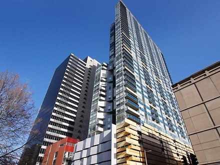 Apartment - 1614/22-24 Jane...