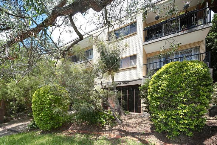 Unit - 5/38 Wool Street, To...