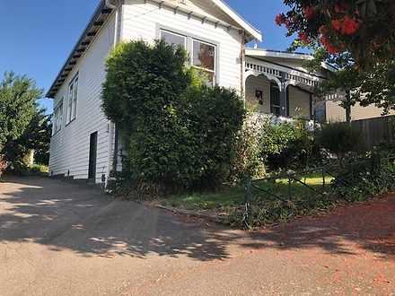 House - 22 Laura Street, We...