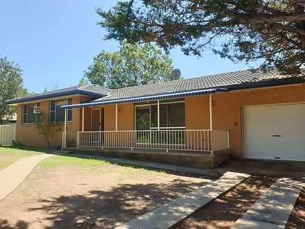 House - 3 Penfold Place, Ar...