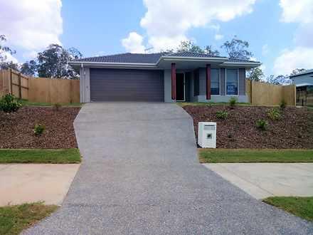 26 Soho Drive, Deebing Heights 4306, QLD House Photo