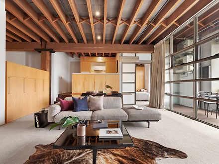 Apartment - 203/1 Layton St...