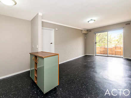 Unit - 6/10 Murray Avenue, ...