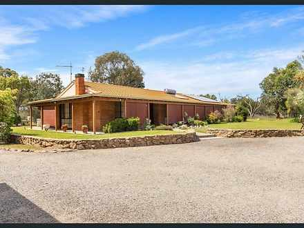 House - 145 Liddelow Road, ...