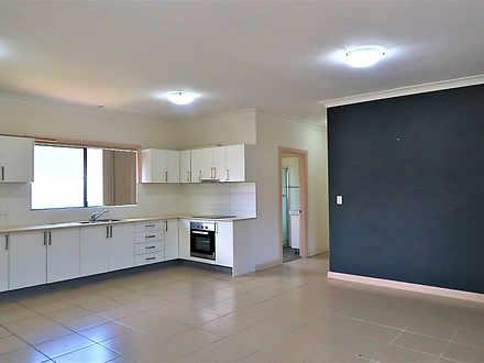 House - 6 Coraki Road, Bass...