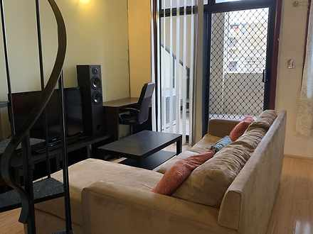 Apartment - 21XX/185 Broadw...