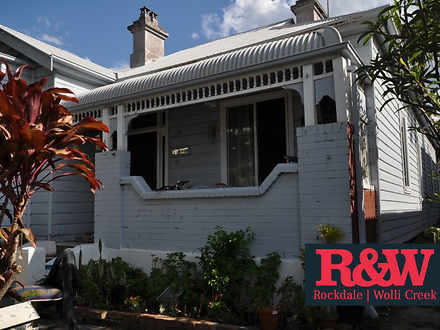 House - 5B Innesdale Road, ...