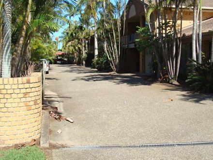 2/51 Nyanza Street, Woodridge 4114, QLD Unit Photo