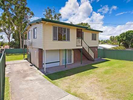 House - 42 Flinders Crescen...