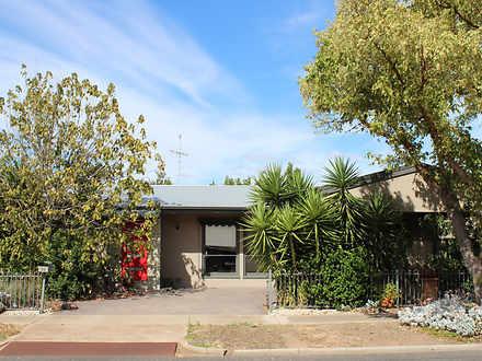 House - 24 Arnott Street, H...