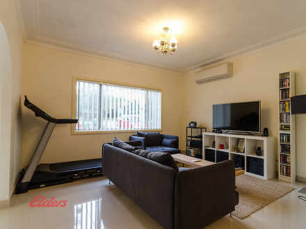 House - 134 Sherbrook Road,...
