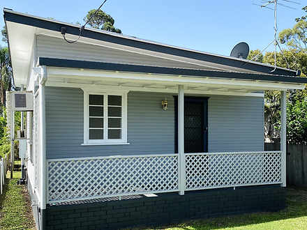 House - 19 Osborne Terrace,...