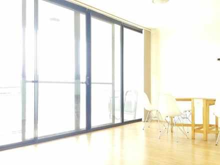 Apartment - A11/17 Alison R...