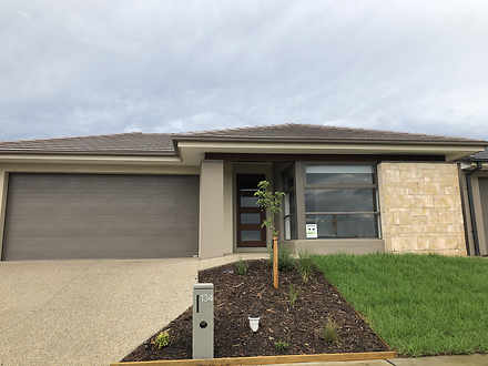 House - 134 Morrison Road, ...