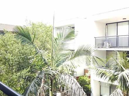 Apartment - B2/19 Alison Ro...