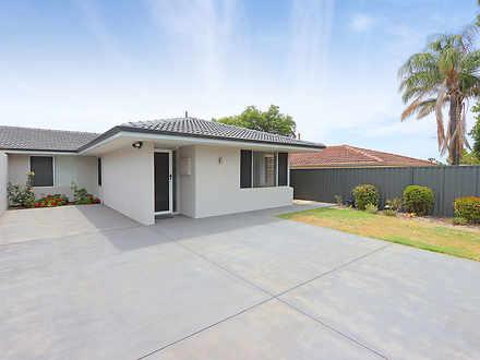 House - 12A Karoonda Road, ...