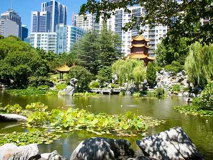 61c87c818a4918cb9aaac79b darling harbour   chinese garden 3762 5e4e5c7c7fb66 1584696858 thumbnail