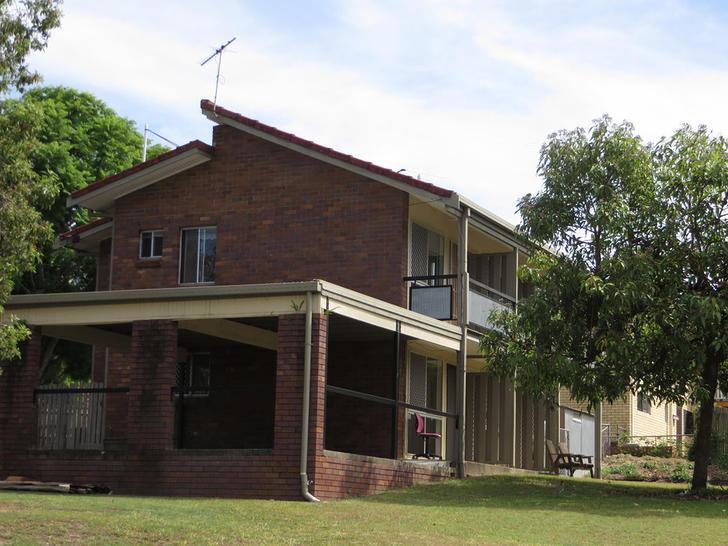 House - 20 Omeo Street, Mac...